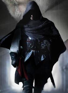 [E3 2014] Assassin's Creed Unity, 8 minutos de su Modo Individual