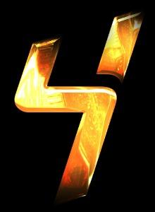 Habemus next-gen: Playstation 4