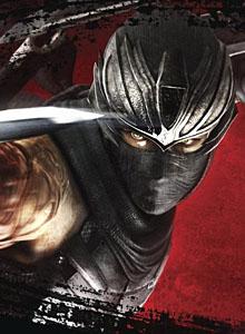 Tiñendo de rojo sangre Wii U con Ninja Gaiden 3 Razor's Edge