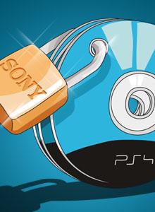¿Sony coartando la segunda oportunidad?