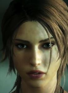 Lara quita el sueño a los de Crystal Dynamics