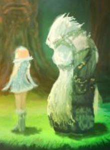 Monolith prepara una joya para 3DS