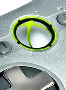 Todo apunta a que Xbox 720 necesitará estar conectada permanentemente a internet