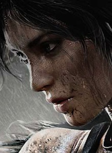 Tomb Raider: Definitive Edition a 1080p y 60FPS en PS4