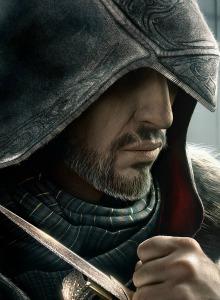 El mapa de Assassin's Creed IV Black Flag sale a la luz