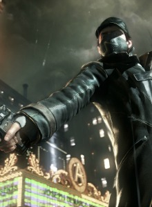 Watch Dogs no incluirá cheats
