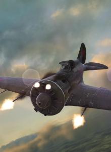 World of Planes también tiene un nuevo vídeo