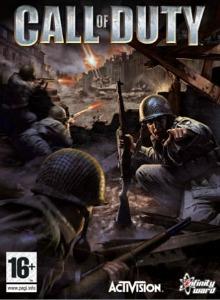 Call of Duty cumple 10 años y te traemos un gameplay para celebrarlo