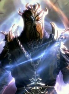 Dragonborn llega hoy a PS3