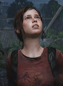 El secreto mejor guardado de la demo de The Last Of Us