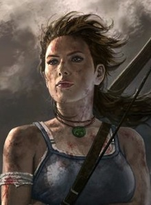 La saga Tomb Raider, a precio de risa este fin de semana