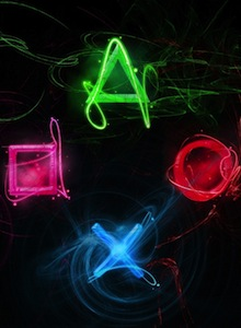 Sony calienta motores para la presentación de PS4