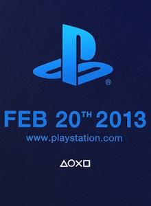 PlayStation 2013: coméntalo con nosotros