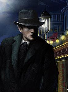 Omertá: City of Gansters te prepara para convertirte en el auténtico Al Capone