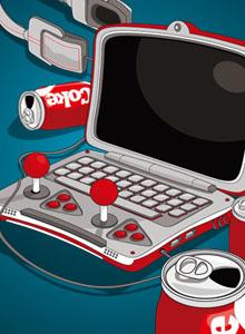 ¿Es posible un portátil gamer por menos de 1300€? – Parte 2