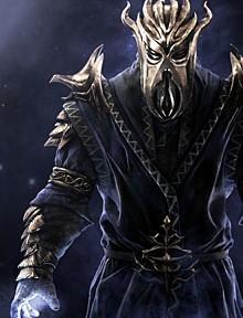 Dragonborn le da aún más vida a Skyrim