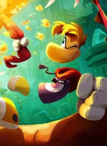UbiSoft traiciona a Nintendo antes de que cante el gallo