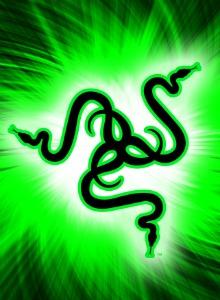 Unboxing del ratón Deathadder Elite y de la alfombrilla Gigantus de Razer