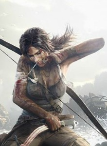 Vídeos comparativos PS4 VS. Xbox One con Tomb Raider: DE