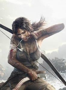 Este es el top con los mejores momentos de Tomb Raider