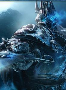 Blizzard se prepara para anunciar un nuevo juego