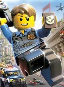 LEGO City: Undercover prepara su llegada con su anuncio de TV
