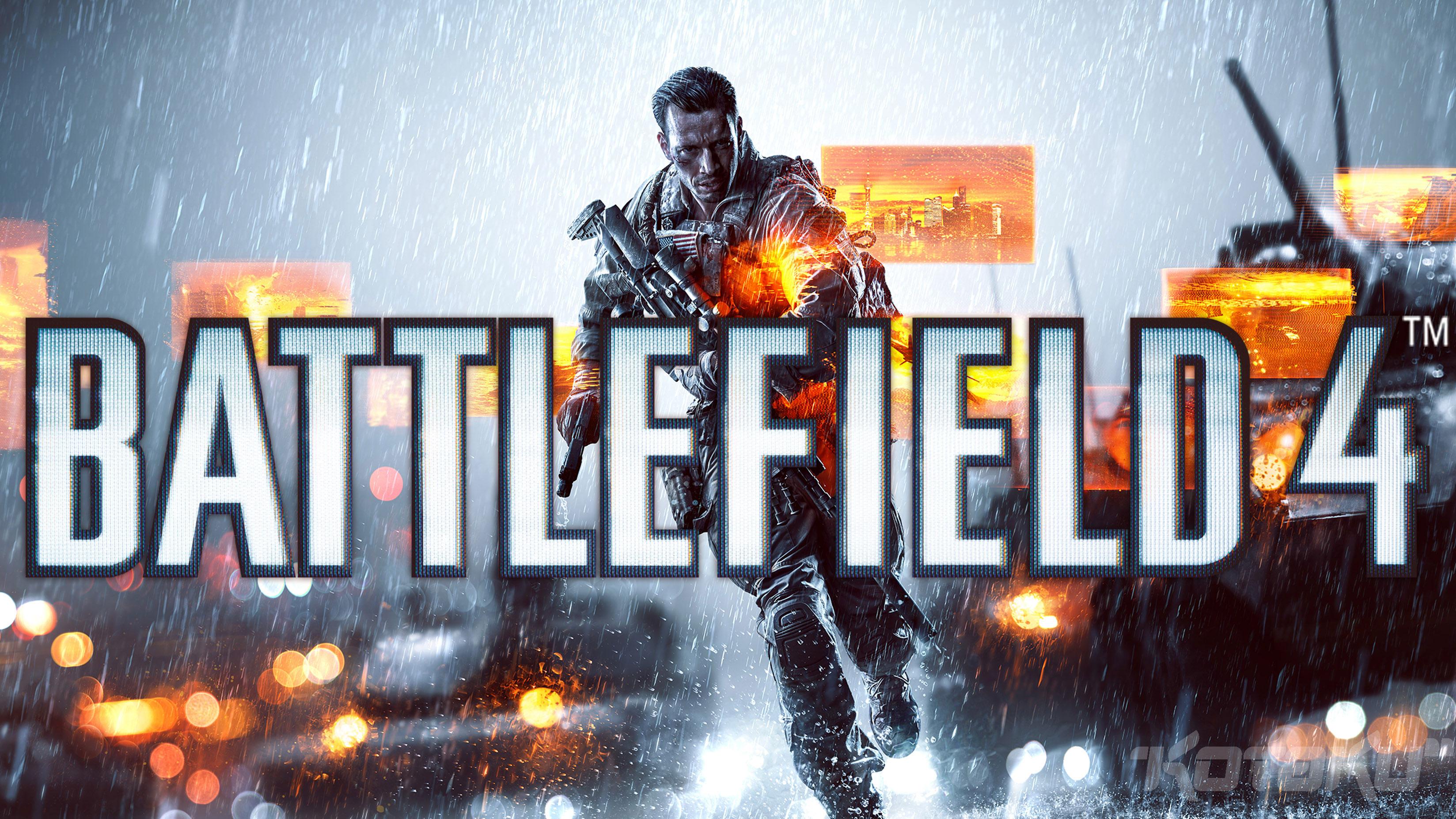 Battlefield 4 PC Origin.Cambiar Idioma Ruso/Polaco a Españo