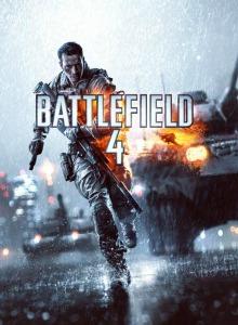 El hype nunca acaba… primer teaser de Battlefield 4