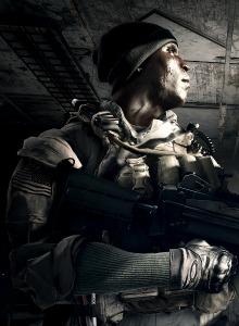 GDC 2013: Los vídeos de Battlefield 4 te van a quitar el hipo