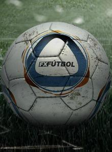FX Fútbol está a punto de escuchar su pitido inicial
