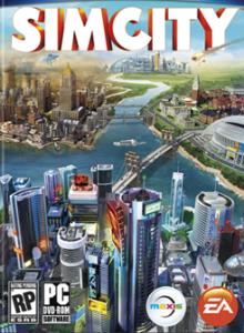 Si has sido paciente con SimCity te llevaras uno de estos juegos de regalo