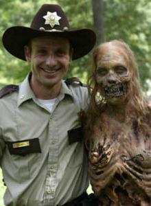 Otra de zombis: El FPS de The Walking Dead ya tiene tráiler de lanzamiento