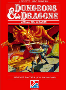 Las recreativas de Dungeons & Dragons vuelven a la vida en PS3 y Xbox 360