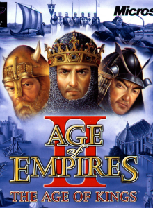 AGE_OF_EMPIRES_2_THE_AGE_OF_KINGS_FRONTAL.png
