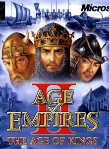 Estratega, prepárate para Age of Empires 2 HD Edition