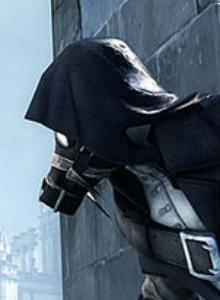 Rumor: Bethesda nos da la primera imagen del nuevo DLC de Dishonored