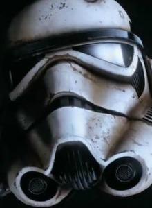 La canción de Star Wars con 64 disqueteras es alucinante
