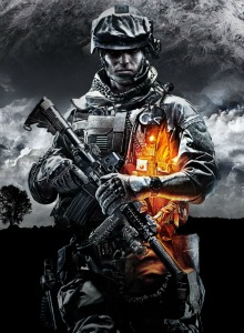 Battlefield 4: Diez minutos de gameplay en Paracel Storm