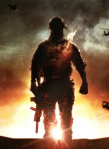 Battlefield 4 sigue disparando teasers