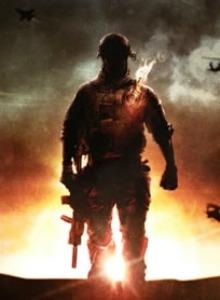 [E3 2013] Gameplay del rey del multijugador: Battlefield 4