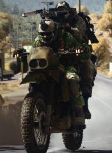 Battlefield 3: End Game estrena vídeo y llega a PS3