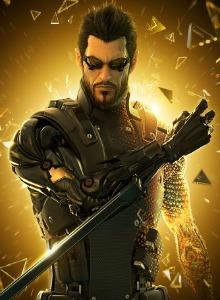 Deus Ex: Human Revolution enseña la patita en Wii U