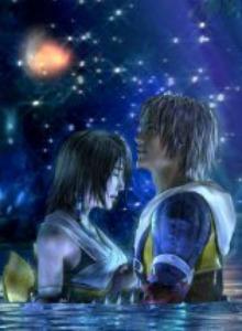 Mejor tarde que nunca: Tráiler de Final Fantasy X HD Remaster