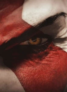 Filtrado un pack de PS4 + God of War III Remastered