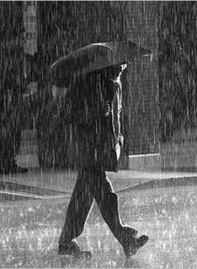 GDC 2013: Descubre los primeros minutos de Rain