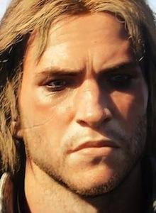 Trailer de Assassin's Creed IV: Black Flag en castellano. Y sigo perdiéndome algo.