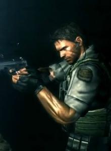 Vídeo: ¡Resident Evil: Revelations HD es un INFIERNO!
