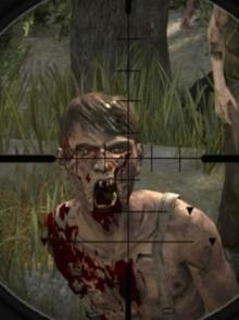 The Walking Dead, el juego que se comió a si mismo