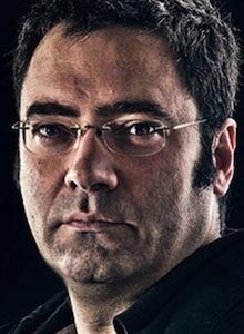 Victor Ruiz charla sobre el remake de Navy Moves con Jaume Esteve