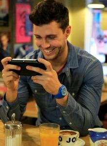 GDC 2013: Videos de las exclusivas para Vita